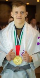 jitsu_fight_5037