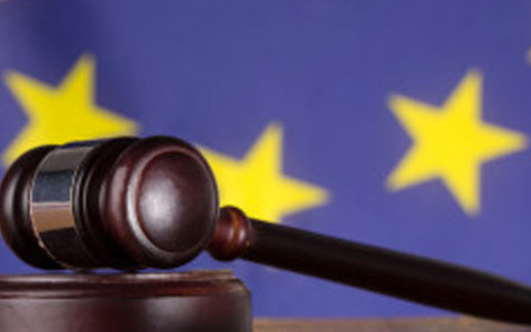 Legal aspects in European countries