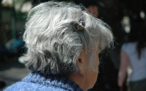 Insight into our 50-plus lifespan still evolving, genetic study shows