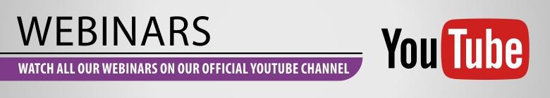 banner_youtube_webinar
