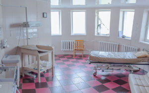 gallery_onmh_birth-house