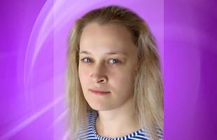 Mariia Golumbovska