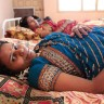 India bans foreigners from hiring surrogate mothers