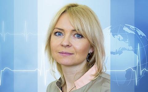 Trisko Kristina