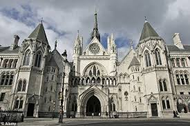 UK Court of Appeal Rules Mother Can Export Deceased Daughter's Frozen Eggs to US to Conceive a Grandchild