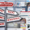 BioTexCom in international mass media: what does European press say about Kyiv reproductive center