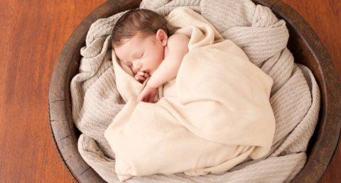 OVER 100 IRISH CHILDREN BORN THROUGH SURROGACY ABROAD SINCE 2010