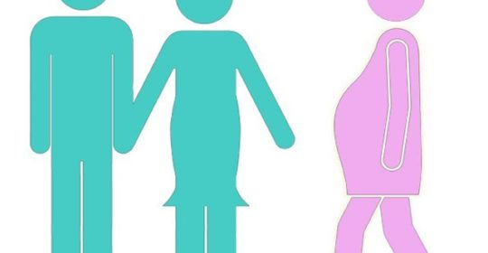 Surrogacy in New York: Boon or Bane?