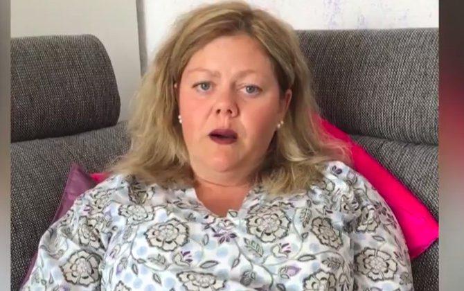 Swiss couple in BioTexCom. Surrogacy in Ukraine makes dreams come true!