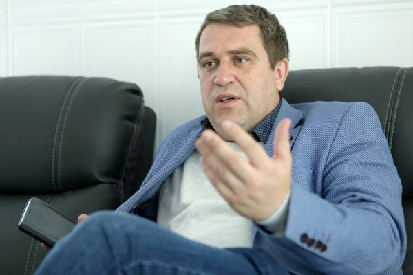 How much does surrogacy in Ukraine cost, the interview with the owner of Biotexcom