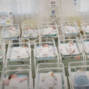 Lockdown strands 100 surrogate babies in Ukraine, bound for Europe and Israel