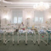 ABC – Surrogate-born babies stranded in Ukraine